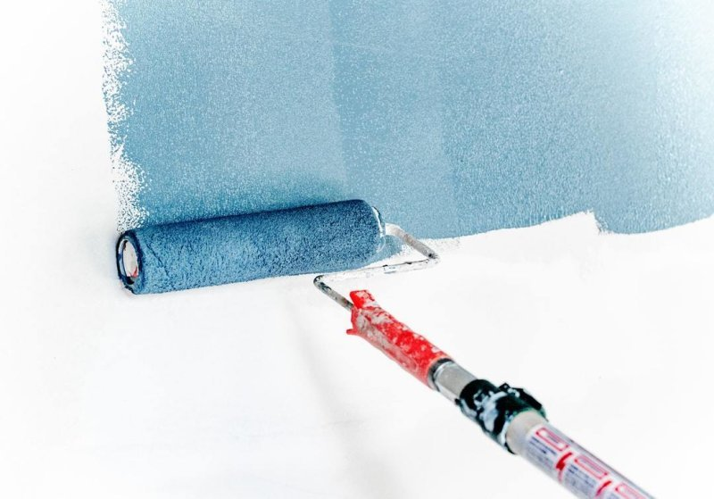 Tips for Finding the Best Residential Painting Services Companies