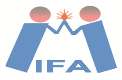 International Friendship Association (IFA)