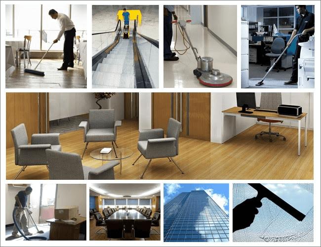 شركة تنظيف بالمدينة المنورة في السعودية خصم خاص لفترة محدودة