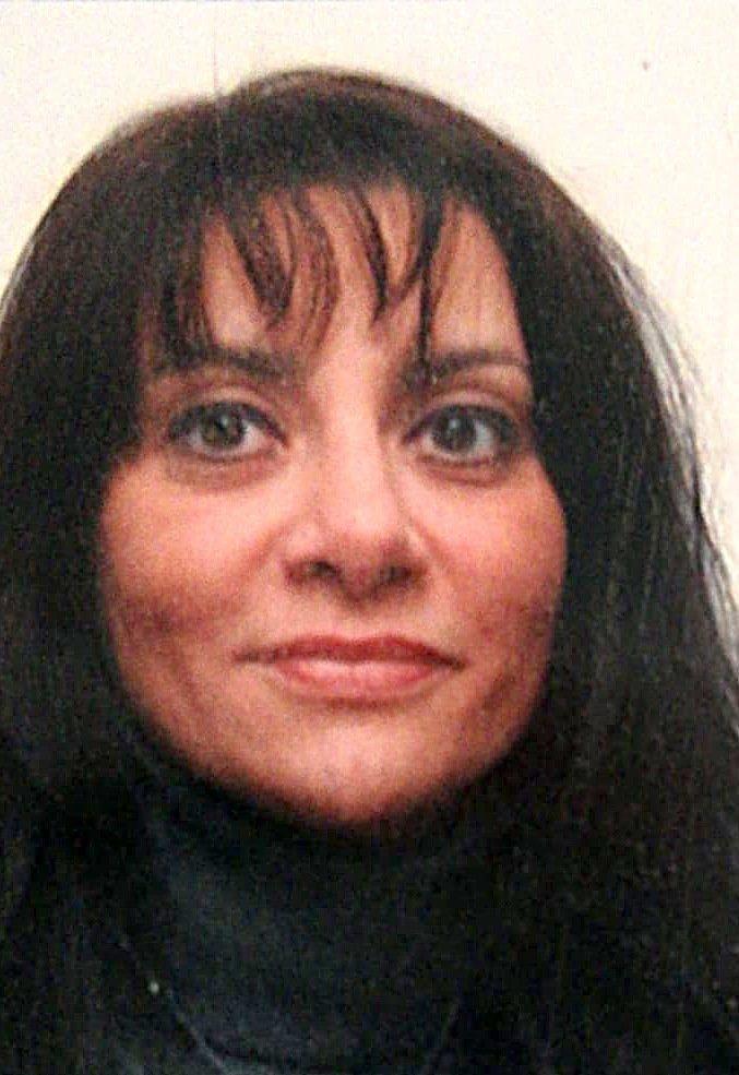 Daniela Grosso