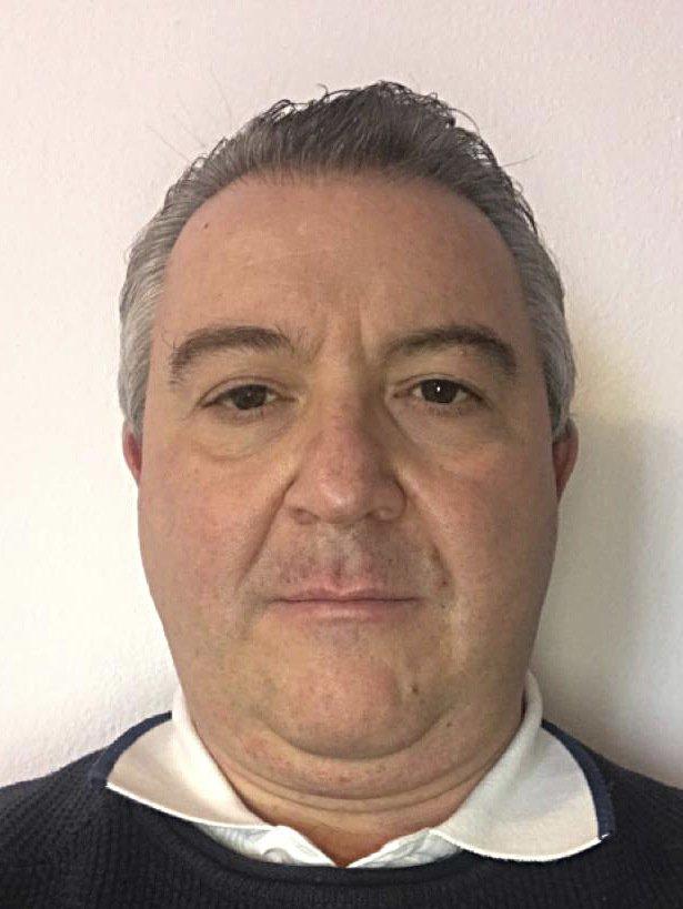 Davide Borraccino