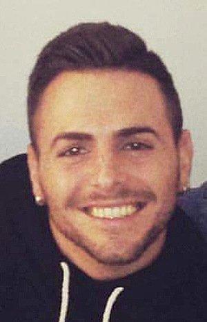 Max Azalei
