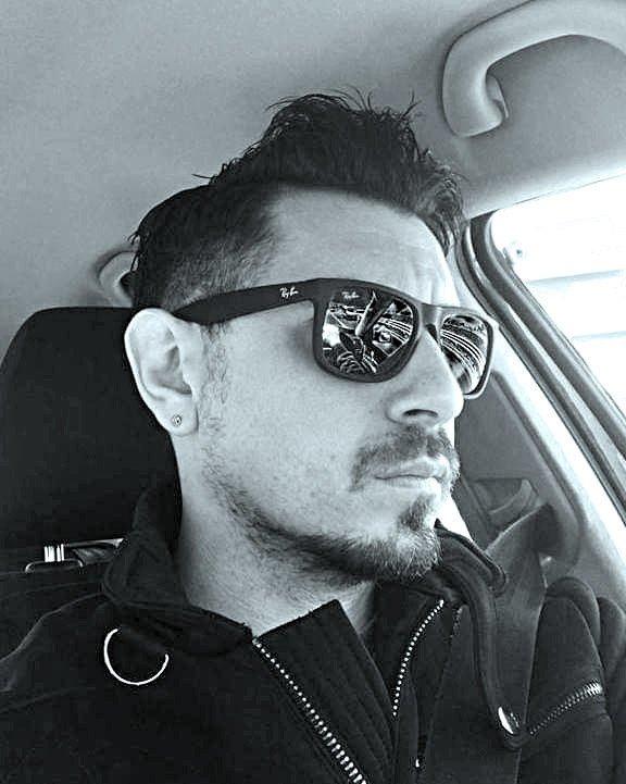Gianluca Di Martino