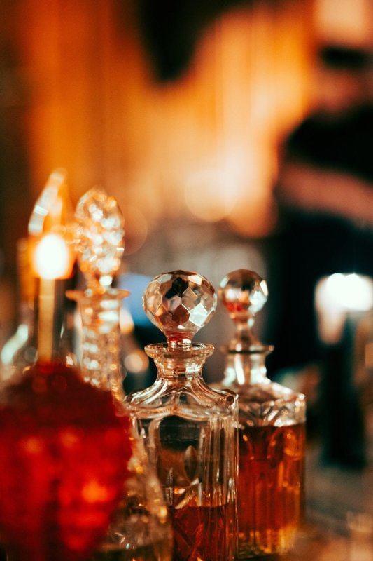 Factors To Consider When Choosing Perfumes