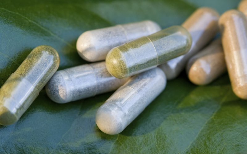 Factors to Consider When Purchasing Kratom