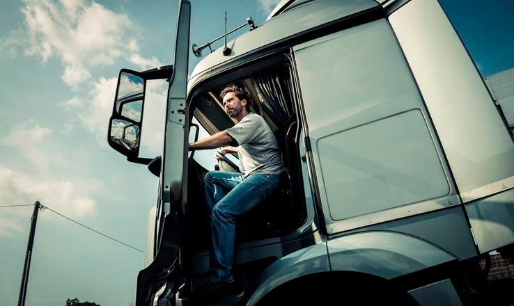 Factors to Consider when Selecting a Trucking Website Builder