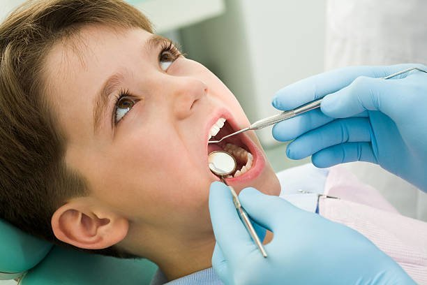 Characteristics of Suitable Family Dentists