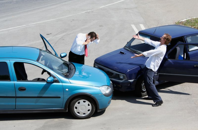 Tips to Choose the Best Dwi Attorney