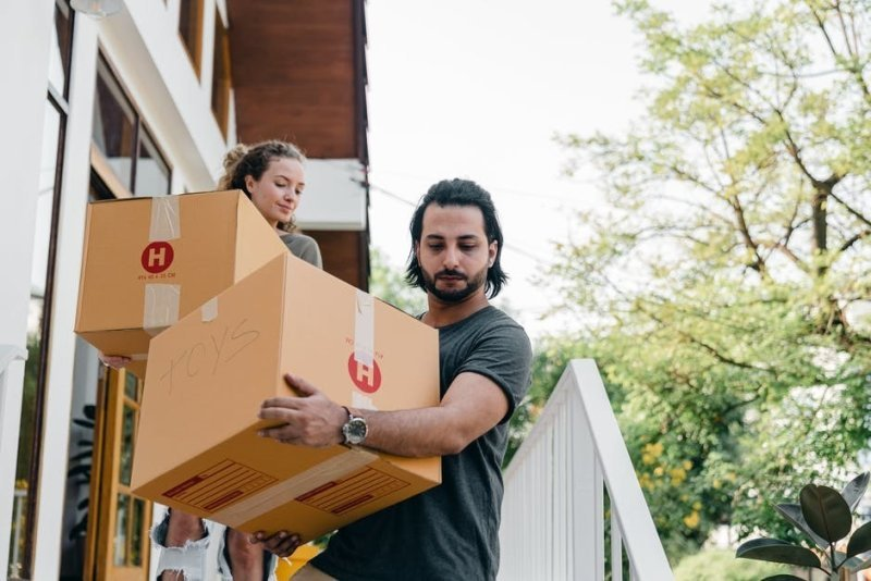 Assured Benefits Connected to Getting Help from the Best Moving Companies