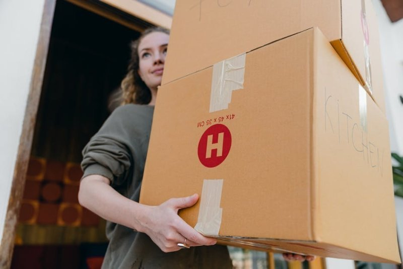 Tips for Hiring Long Distance Movers