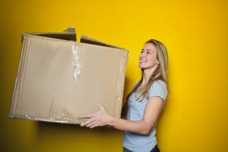 Essential Tips Demanded By a Person Who Requires The Right Moving Company