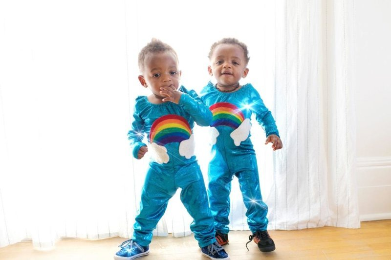 Top Benefits of Purchasing Baby Clothes From An Online Baby Clothing Store