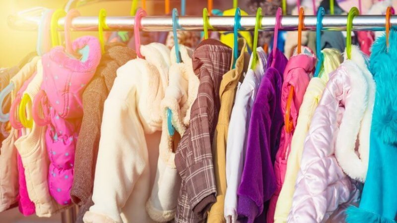 How to Find the Best Place to Buy My Mommy And Me Outfits