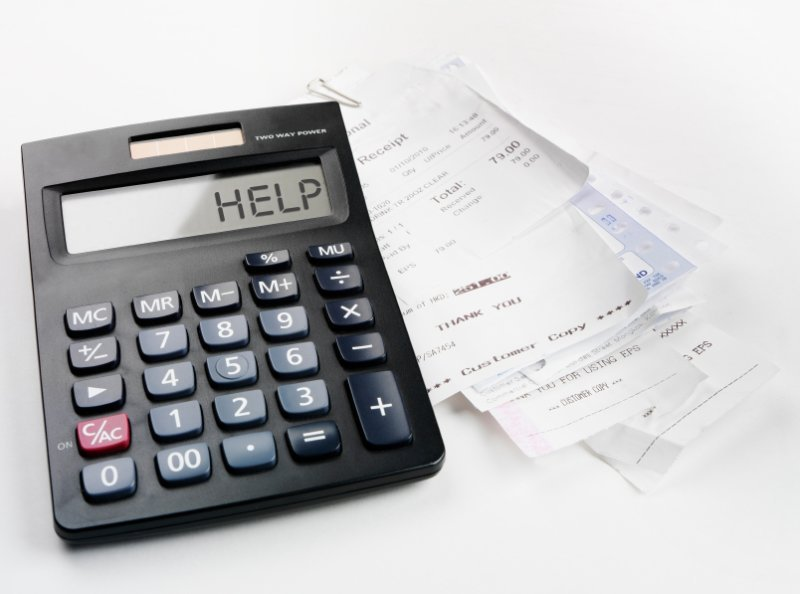 How to Remain on Top of the Tax Season
