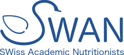 SWAN - Swiss Academic Nutritionists