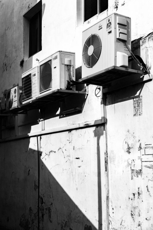 What to Look For In an Air Conditioning Repair and Installation Service ?