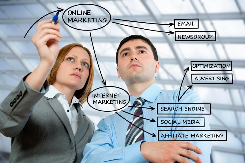 Tips for Selecting the Right Website Design Agency in Bellevue