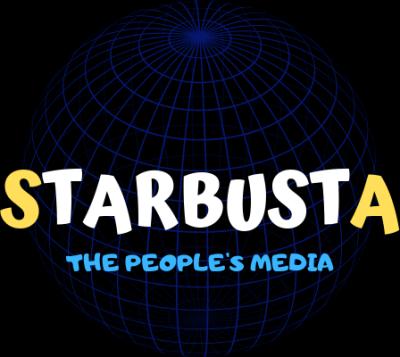 StarbustA Publishing