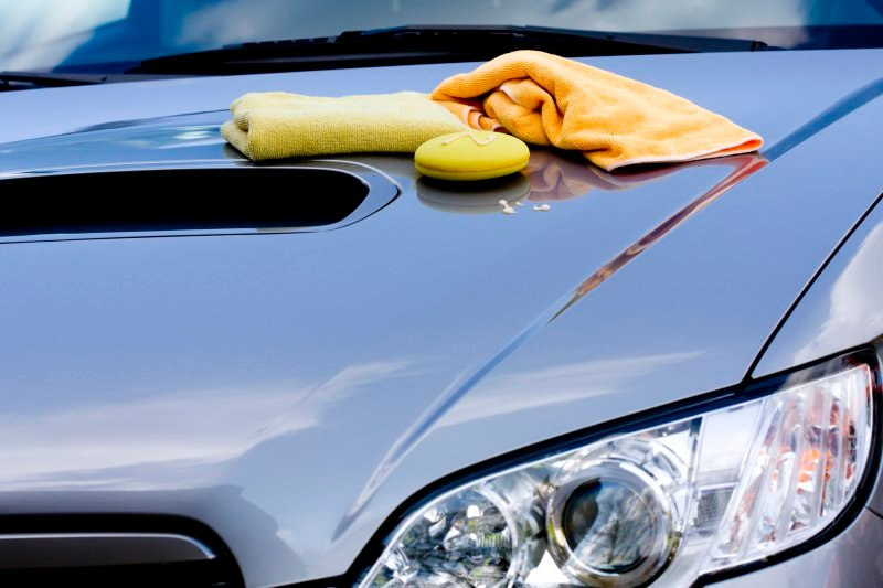 Benefits of Quality Mobile Car Wash Services