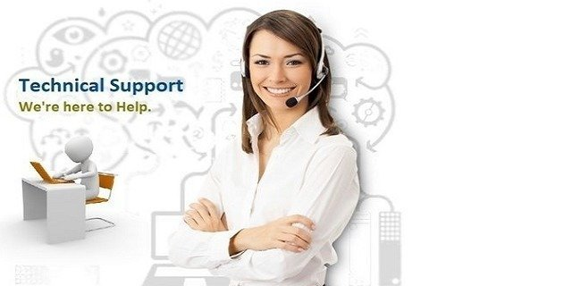 HP Printer Support Number For Prompt Help - printersupportus