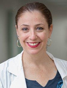 פרופסור אסנת ולפיש