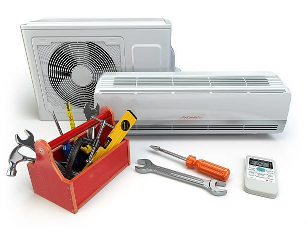 Advantages of Going to the Best Heating and Air Conditioning Services Company