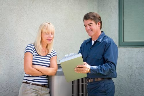 Factors to Consider When Buying Ductless Air Conditioner