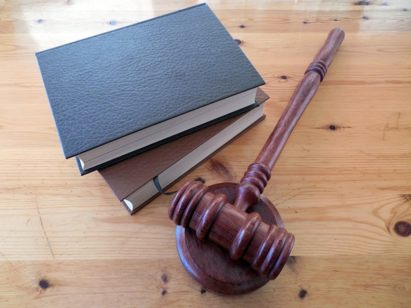 Obligations of a car Accident Lawyer