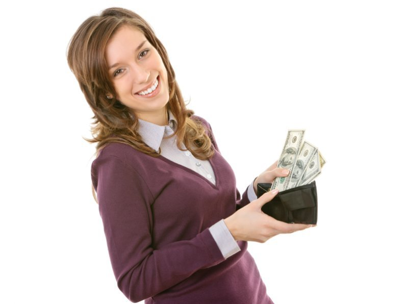 Factors to Consider When Choosing an Instant Loan