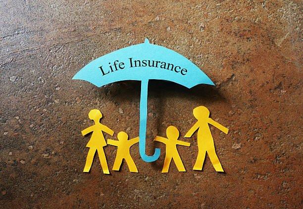 Factors That Affect the Life Insurance Premium