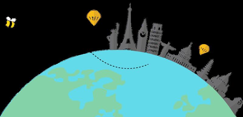 travel blog 1
