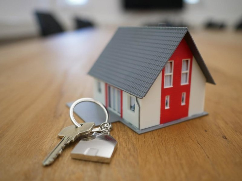 Crucial Factors to Have in Mind When Renting and Buying Property