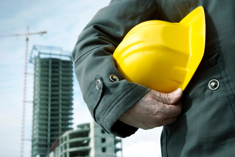 Vital Things to Consider Before Choosing a General Contractor