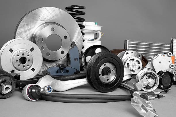 Advantages of Buying from the Best Auto Parts Store Online