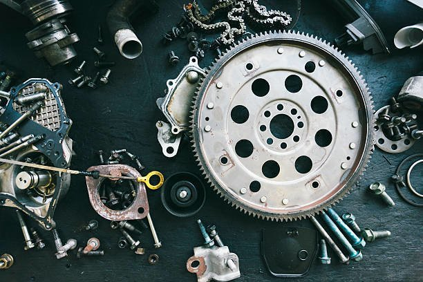 Guidelines for Choosing the Best Auto Parts Dealer