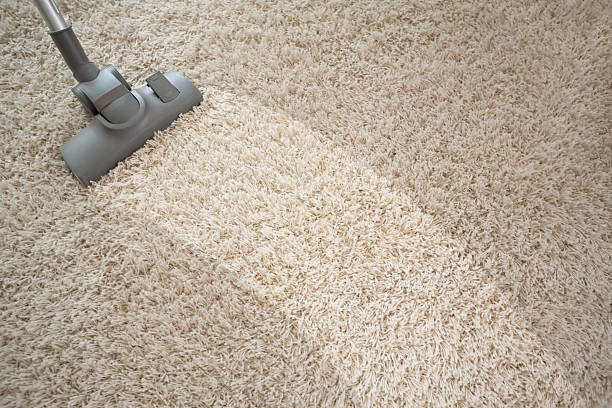 What You Need to Know When Looking for Good Carpet Cleaning Company