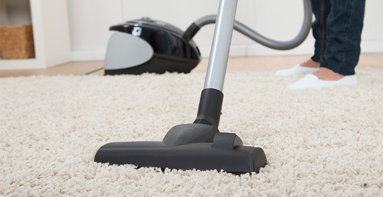 Factors to Consider Before Choosing the Best Carpet Cleaning Company