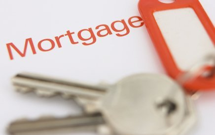Important Guidelines Before Applying for a Home Loan