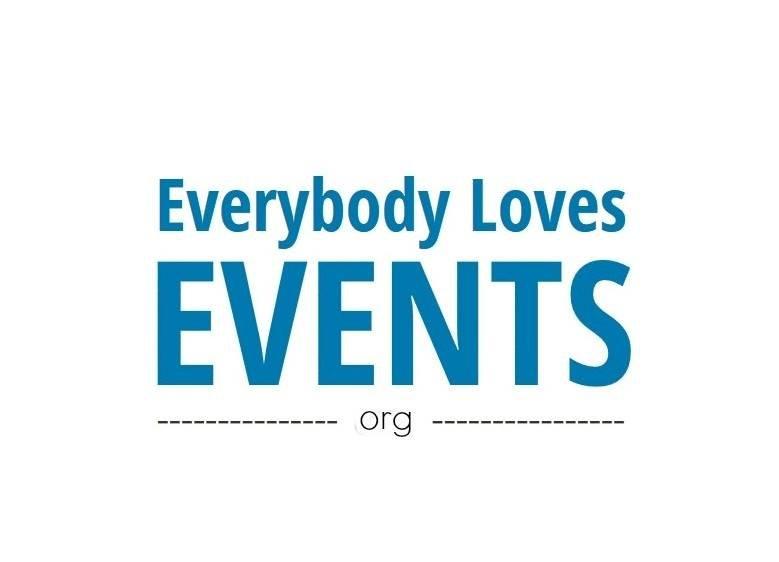 Festivals & Celebrations