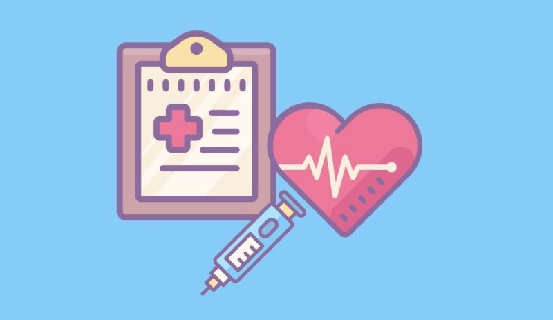 medical exam Flagstaff