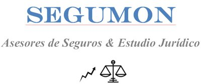 Segu Mon Insurancens & Law