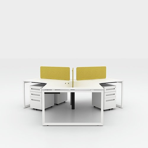 largest office furniture manufacturers in China