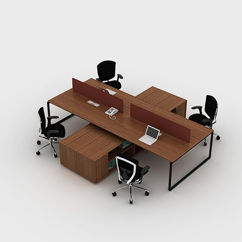 office furniture buyers top choice