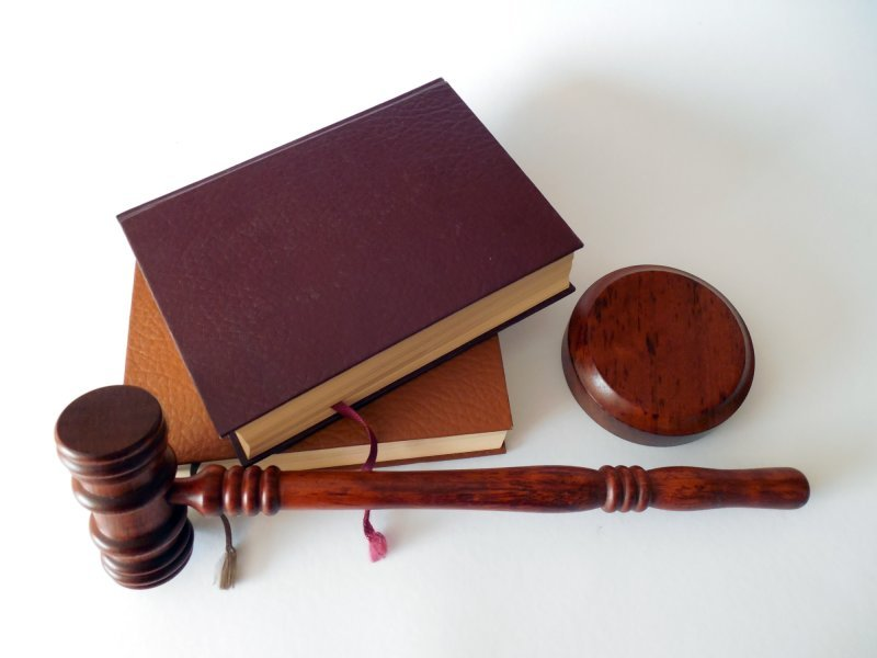 Hiring A Top-Rated Personal Injury Lawyer Who Will Help You Win The Case