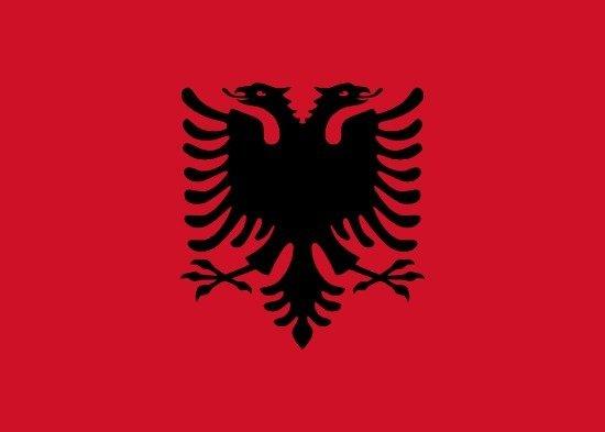 Consulado de la República de Albania en Montevideo