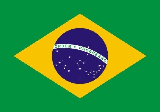 Embajada de la República Federativa del Brasil Residente en Montevideo