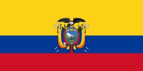 Embajada de la República de Ecuador Residente en Montevideo