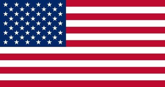 Embajada de los Estados Unidos de América Residente en Montevideo