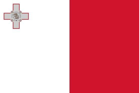 Embajada de la República de Malta Residente en Washington D.C.