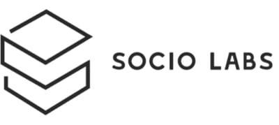 Sociolabs